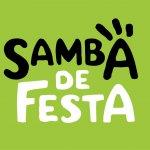 Sambà de Festa