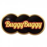Los BuggyBuggy