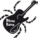 BitxosRaros